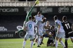CARTAGENA  vs MIRANDES-22964.jpg