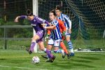 Real Sociedad- Real Betis Balonpie-2280.jpg