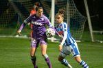 Real Sociedad- Real Betis Balonpie-2209.jpg