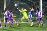 Real Sociedad- Real Betis Balonpie-2347.jpg