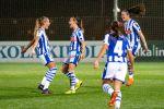 Real Sociedad- Real Betis Balonpie-2362.jpg