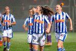 Real Sociedad- Real Betis Balonpie-2376.jpg