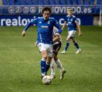 Oviedo - Albacete 032.JPG