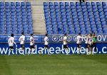 Oviedo - Albacete 016.JPG