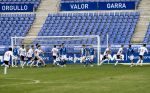 Oviedo - Albacete 015.JPG