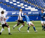 Oviedo - Albacete 012.JPG