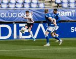 Oviedo - Albacete 011.JPG