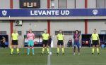 LEVANTEFEM-FCBARCELONA17.jpg