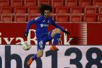 SEVILLA FC -GETAFE - FernandoRuso - 23138.JPG