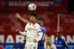 SEVILLA FC -GETAFE - FernandoRuso - 23141.JPG