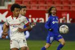SEVILLA FC -GETAFE - FernandoRuso - 23143.JPG