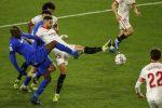SEVILLA FC -GETAFE - FernandoRuso - 23171.JPG
