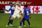 SEVILLA FC -GETAFE - FernandoRuso - 23140.JPG