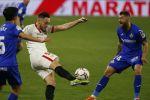 SEVILLA FC -GETAFE - FernandoRuso - 23152.JPG