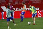 SEVILLA FC -GETAFE - FernandoRuso - 23127.JPG