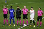 SEVILLA FC -GETAFE - FernandoRuso - 23132.JPG