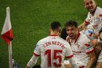 SEVILLA FC -GETAFE - FernandoRuso - 23165.JPG