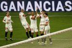 SEVILLA FC -GETAFE - FernandoRuso - 23178.JPG