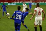 SEVILLA FC -GETAFE - FernandoRuso - 23151.JPG