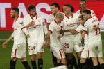 SEVILLA FC -GETAFE - FernandoRuso - 23173.JPG