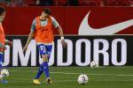 SEVILLA FC -GETAFE - FernandoRuso - 23126.JPG