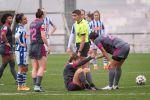 Real Sociedad - Madrid CFF--3245.jpg