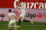 SEVILLA FC -GETAFE - FernandoRuso - 23176.JPG