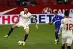SEVILLA FC -GETAFE - FernandoRuso - 23135.JPG