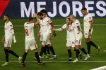 SEVILLA FC -GETAFE - FernandoRuso - 23174.JPG