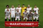 SEVILLA FC -GETAFE - FernandoRuso - 23130.JPG