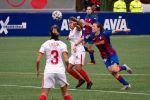 SD Eibar - Sevilla FC-3451.jpg