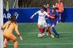 SD Eibar - Sevilla FC-3586.jpg