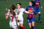 SD Eibar - Sevilla FC-3531.jpg