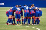 SD Eibar - Sevilla FC-3381.jpg