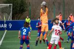 SD Eibar - Sevilla FC-3593.jpg