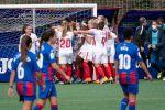 SD Eibar - Sevilla FC-3626.jpg