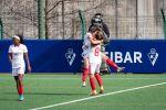 SD Eibar - Sevilla FC-3522.jpg