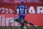 SEVILLA FC -SD HUESCA - FernandoRuso - 23337.JPG