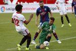 SEVILLA FC -SD HUESCA - FernandoRuso - 23362.JPG