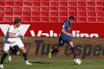 SEVILLA FC -SD HUESCA - FernandoRuso - 23323.JPG