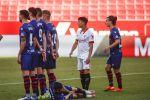 SEVILLA FC -SD HUESCA - FernandoRuso - 23353.JPG
