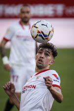 SEVILLA FC -SD HUESCA - FernandoRuso - 23358.JPG