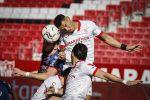 SEVILLA FC -SD HUESCA - FernandoRuso - 23320.JPG