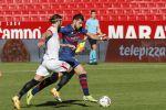 SEVILLA FC -SD HUESCA - FernandoRuso - 23335.JPG