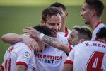 SEVILLA FC -SD HUESCA - FernandoRuso - 23351.JPG
