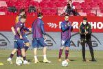SEVILLA FC -SD HUESCA - FernandoRuso - 23312.JPG