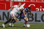 SEVILLA FC -SD HUESCA - FernandoRuso - 23333.JPG