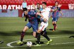 SEVILLA FC -SD HUESCA - FernandoRuso - 23339.JPG