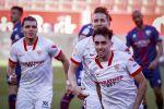 SEVILLA FC -SD HUESCA - FernandoRuso - 23344.JPG