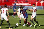 SEVILLA FC -SD HUESCA - FernandoRuso - 23330.JPG